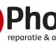 Samsung reparatie in Arnhem
