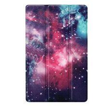 samsung galaxy tab a7 hoesje